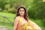 nayantara at selvi tamil movie pictures 159 004