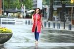 nayatara at selvi tamil movie photos 120 002