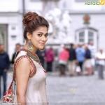 nayatara at selvi tamil movie photos 120 004