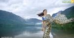 nayatara at selvi tamil movie photos 120 006
