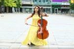 nayatara at selvi tamil movie photos 12