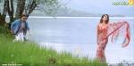 selvi tamil movie photos 100 009