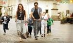 selvi tamil movie photos 100 019