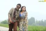 selvi tamil movie photos 100 032