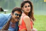 selvi tamil movie photos 100 040
