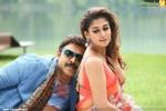 selvi tamil movie photos 100 041