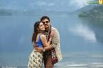 selvi tamil movie photos 100 043