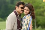 selvi tamil movie photos 100 04