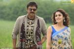 selvi tamil movie photos 100 045