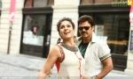 selvi tamil movie photos 100 05