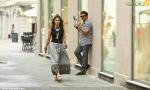 selvi tamil movie photos 100 057