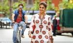 selvi tamil movie pics 128 001