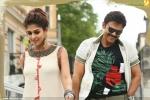 selvi tamil movie pics 128 004