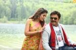 selvi tamil movie pics 128 00