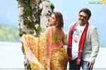 selvi tamil movie pics 128 008