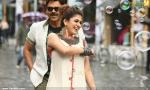 selvi tamil movie pictures 124 001