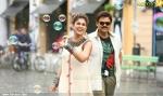 selvi tamil movie pictures 124 002