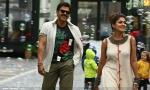 selvi tamil movie pictures 124 003