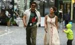 selvi tamil movie pictures 124 004