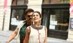 selvi tamil movie pictures 124 00