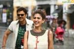 selvi tamil movie pictures 124