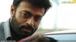 shadow man malayalam movie riyas khan pics 001