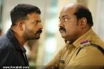 shajahanum pareekuttiyum malayalam movie photos 410 001