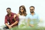 shajahanum pareekuttiyum malayalam movie photos 410 00