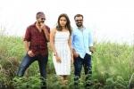 shajahanum pareekuttiyum malayalam movie photos 410 003