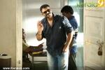 shajahanum pareekuttiyum malayalam movie photos 410