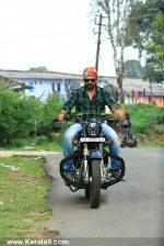 shajahanum pareekuttiyum malayalam movie pics 200 002