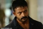 shajahanum pareekuttiyum malayalam movie pics 200 00