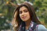 shajahanum pareekuttiyum malayalam movie pics 200