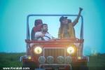 shajahanum pareekuttiyum malayalam movie stills 100 004