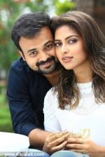 shajahanum pareekuttiyum malayalam movie stills 100 005