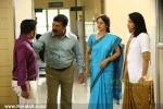 shajahanum pareekuttiyum malayalam movie stills 100