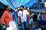sherlock toms malayalam movie stills 002