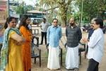 sherlock toms malayalam movie photos 129 001