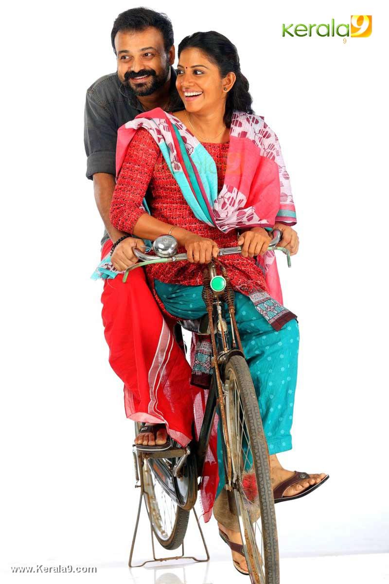 shikari shambu malayalam movie photos 121 001