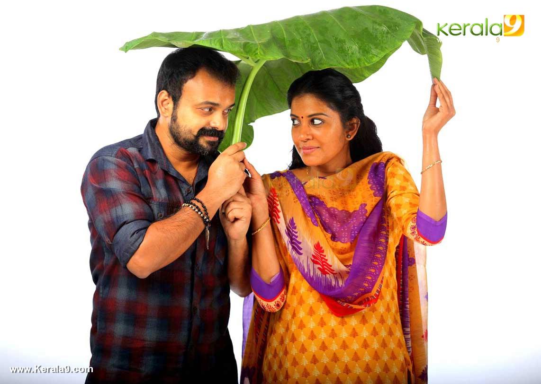 shikari shambu malayalam movie photos 121 006