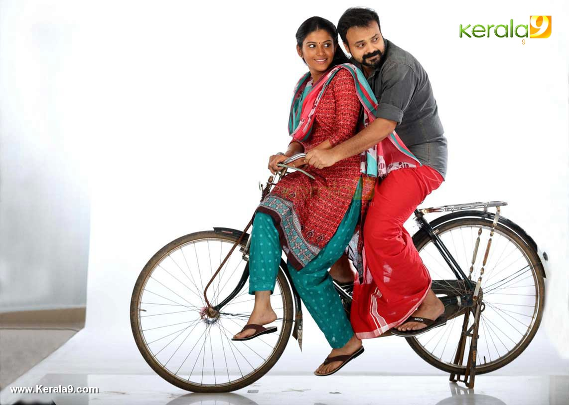 shikari shambu malayalam movie photos 121