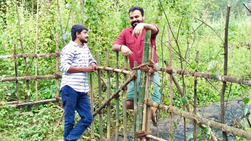 shikkari shambhu malayalam movie stills 009