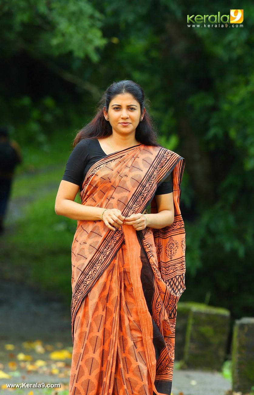 shikkari shambu malayalam movie photos 121 001