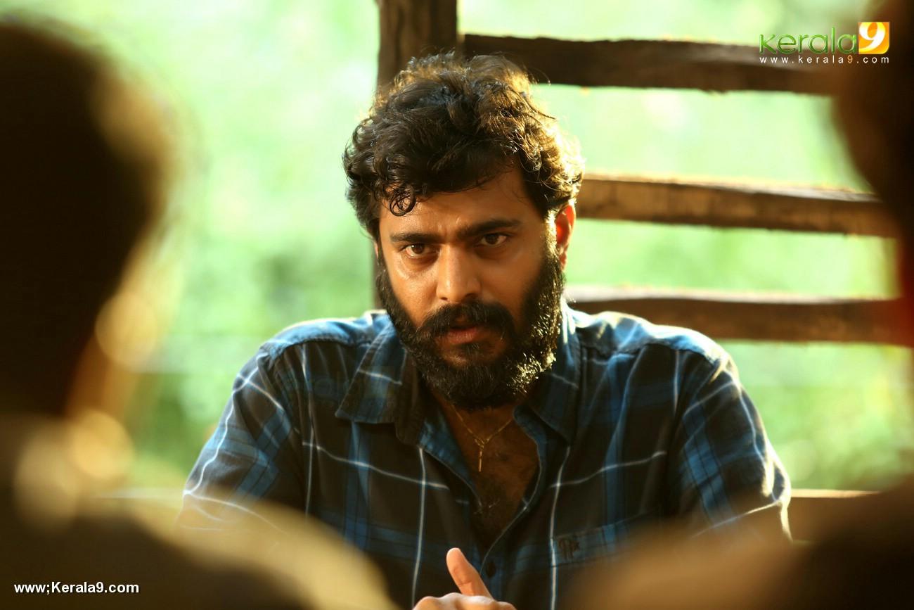 shikkari shambu malayalam movie photos 121 01