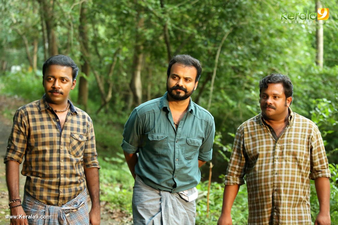 shikkari shambu malayalam movie stills 990 001