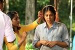 malayalam movie shikari shambu location stills
