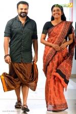 shikari shambu malayalam movie photos 121 007