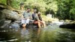 shikkari shambhu malayalam movie pictures 222