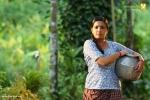 shikkari shambu malayalam movie photos 121 00