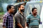 shikkari shambu malayalam movie pictures 333 001